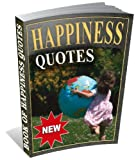 Book of Quotes: Happiness (YouQuoted.com Book of Quotes)