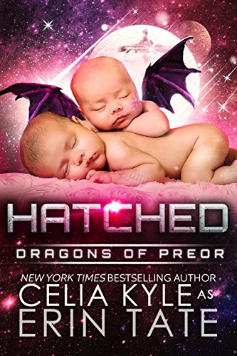 hatched-scifi-alien-romance-dragons-of-preor-book-6