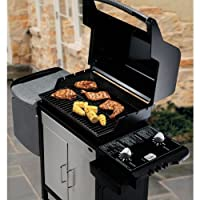 Weber 7522 Cooking Grate by Weber