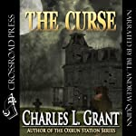 The Curse | Charles L. Grant