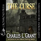The Curse | [Charles L. Grant]