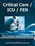 img - for Critical Care / ICU, Fluids, Electrolytes and Nutrition - 2014 (The Clinical Medicine Series Book 30) book / textbook / text book