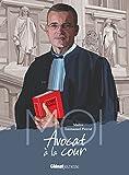 """Afficher """"Moi, Maître Emmanuel Pierrat, avocat à la cour"""""""