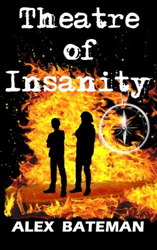 Theatre of Insanity