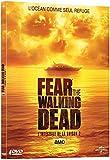 Fear the Walking Dead - Saison 2 (dvd)