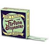Knock Knock Fortune Dispenser (10132)