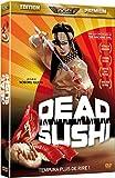 Image de Dead sushi [Édition Premium]