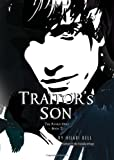 Traitor's Son: The Raven Duet Book #2 (0547196210) by Bell, Hilari