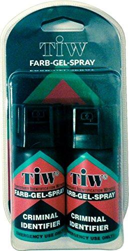 safehaus-mini-criminal-identifier-self-defence-spray-pack-of-2
