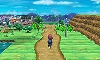 Pokémon Y - 3DS [Digital Code] from Nintendo