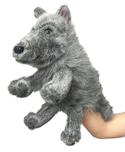 Rittle-Furry-Wolf-Cute-High-Quality-Plush-Hand-Puppet-12