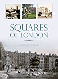 img - for Squares of London book / textbook / text book