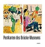 Postkarten des Brücke-Museums (3777451215) by Magdalena M. Moeller