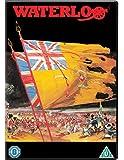 Waterloo [DVD] [1970]