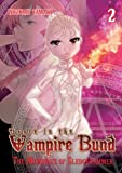 Dance in the Vampire Bund: The Memories of Sledge Hammer Vol 2