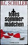 Totes Sommerm�dchen - Thriller