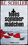 Totes Sommerm�dchen - Thriller (Germa...
