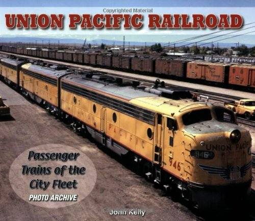union-pacific-railroad-photo-archive-passenger-trains-of-the-city-fleet