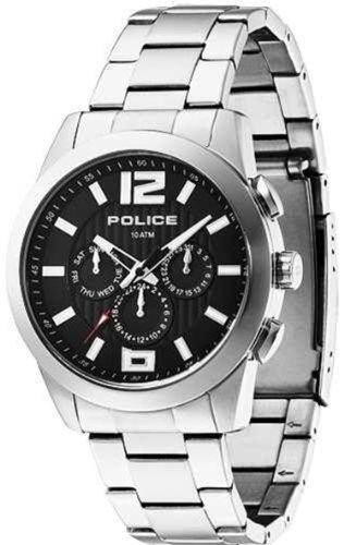 price Police PL-13399JS/02M