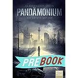 Pandämonium - Die letzte