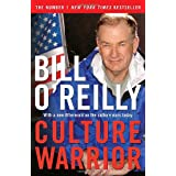 Culture Warrior ~ Bill O'Reilly