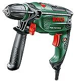 Bosch DIY Schlagbohrmaschine PSB 750 RCE
