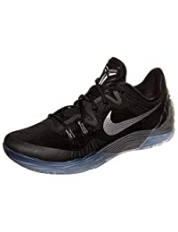 Nike Zoom Kobe Venomenon 5 Men's Basketball Shoes