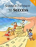 img - for Summer Pathway to Success - 1st grade book / textbook / text book