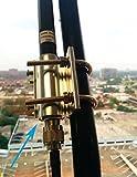 1090MHz-ADS-B-Antenna-66cm-26in