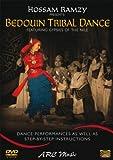 echange, troc Bedouin Tribal Dance