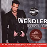 "Best of-Vol.1von ""Michael Wendler"""