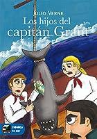 Los hijos del capit�n Grant (Spanish Edition)