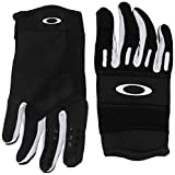 Oakley Factory Gants