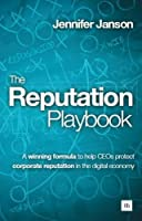 The Reputation Playbook ebook download