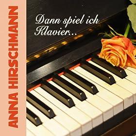 spiel klavier