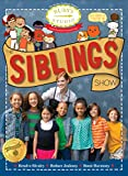 Ruby's Studio: The Siblings Show