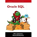 Oracle SQLvon &#34;Marco Skulschus&#34;