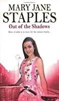 Out Of The Shadows (The Adams Family)