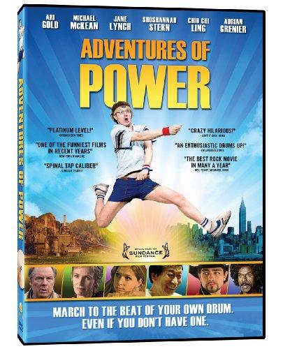 adventures-of-power