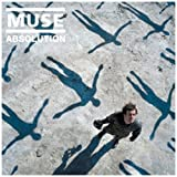 Absolutionpar Muse
