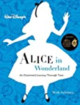 Walt Disney�s Alice in Wonderland: An...