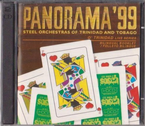 panorama-1999live-steel-orchestras-of-trinidad-and-tobago