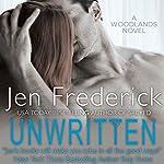Unwritten   Jen Frederick