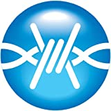 FrostWire