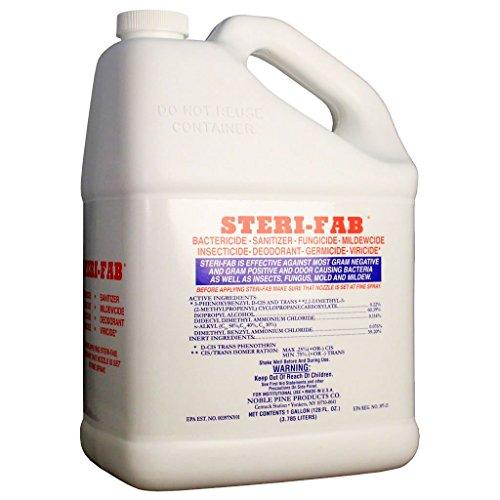 sterifab-sfdgal-steri-fab-9-way-protectant-premixed-1-gallon