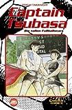 echange, troc Yoichi Takahashi - Captain Tsubasa. Die tollen Fußballstars 25.