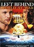 Left Behind: World at War - Dv