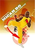 echange, troc Micah Bo - Kick Your Way to a Better Body [Import anglais]