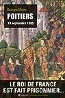 Poitiers. 19 septembre 1356