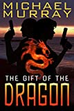 The Gift of the Dragon